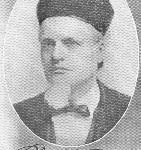R. L. Tafel