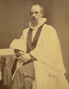 Adolph Theodor Boyesen