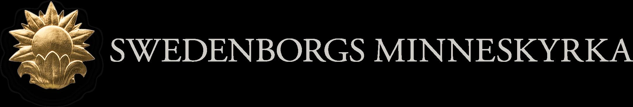 Swedenborgs Minneskyrka