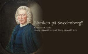 Swedenborgskurs