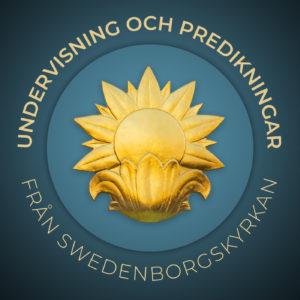 Predikningar från Swedenborgskyrkan
